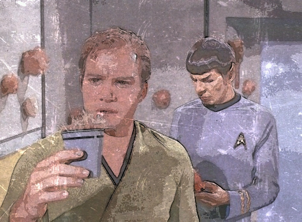 Tribbles 1.jpeg