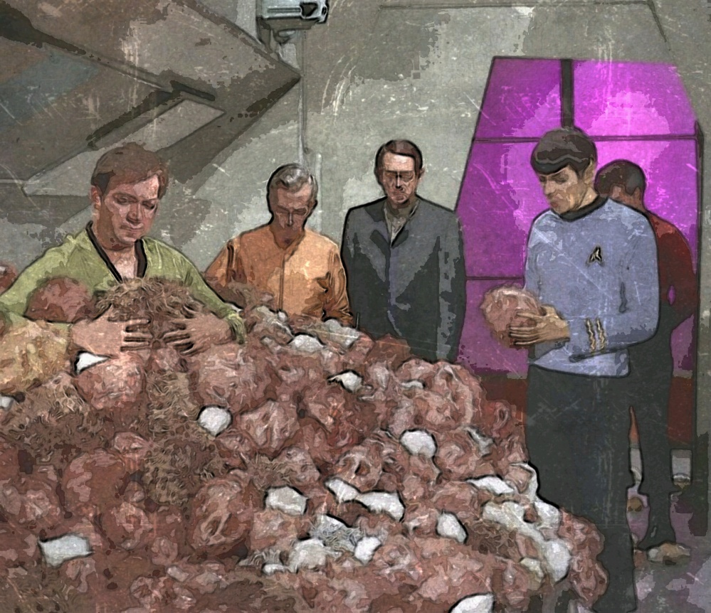 Tribbles 2.jpeg