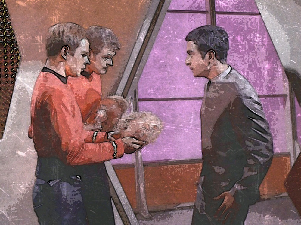 Tribbles 4.jpeg