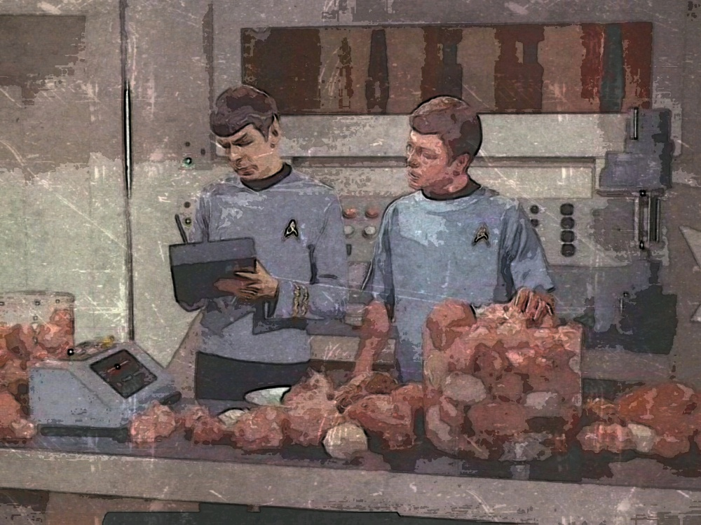 Tribbles 5.jpeg