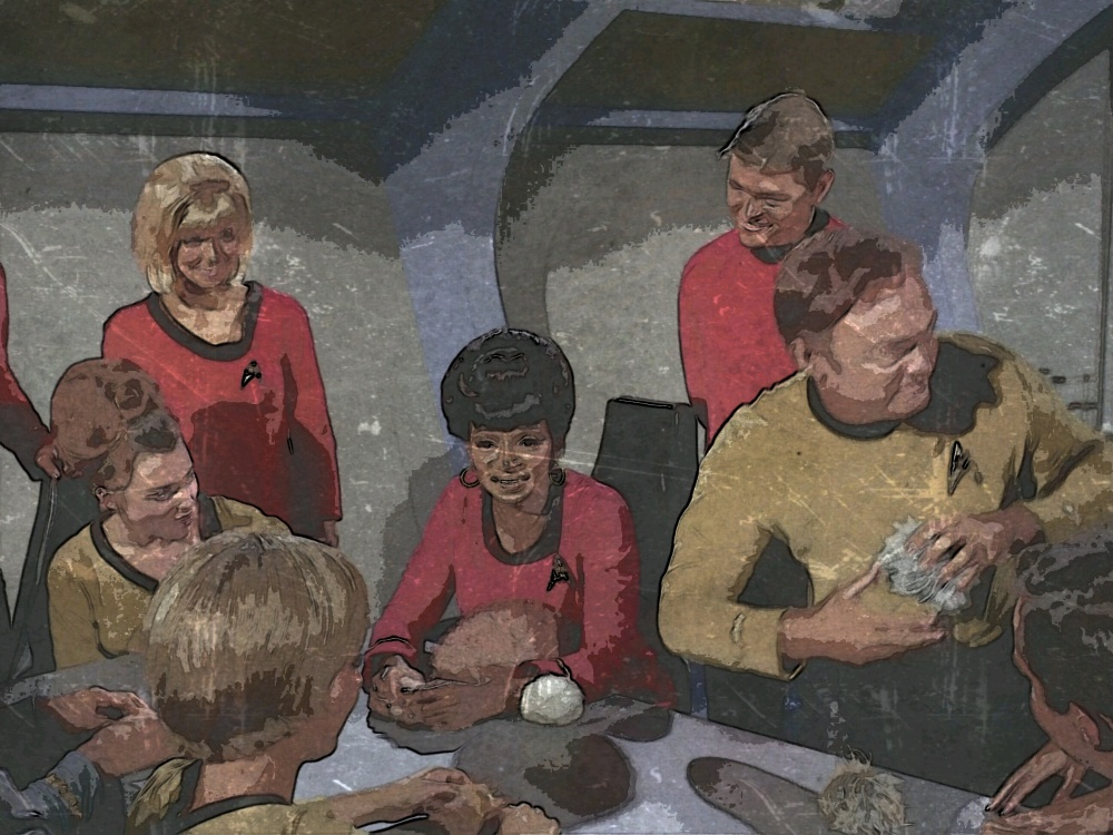 Tribbles 7.jpeg