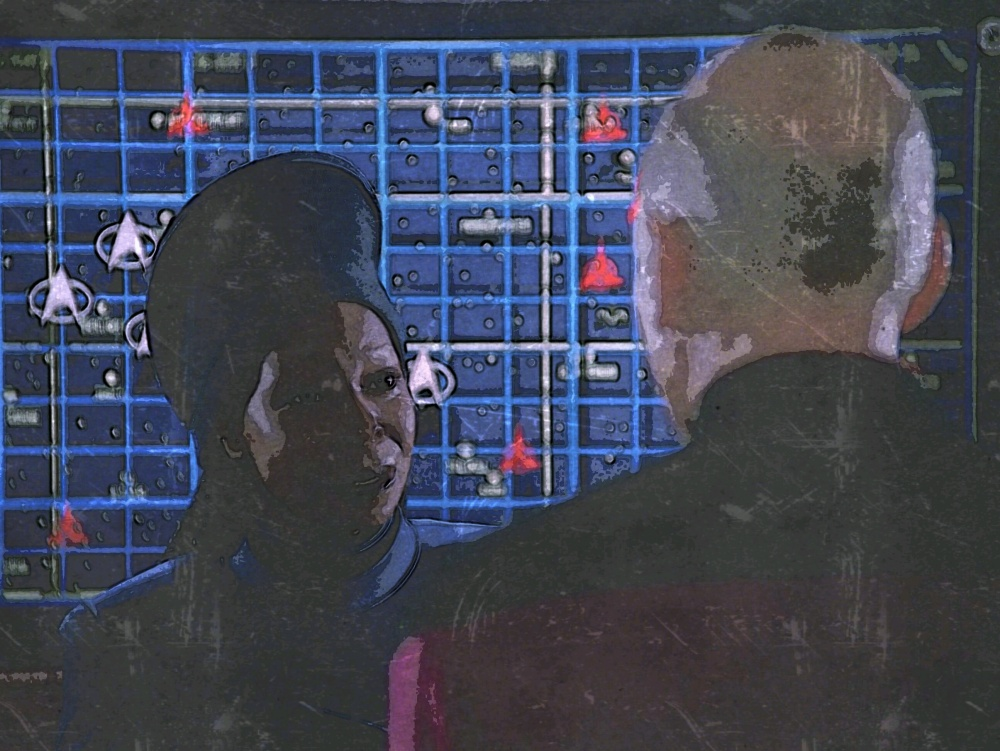 Yesterdays Enterprise 2.jpeg