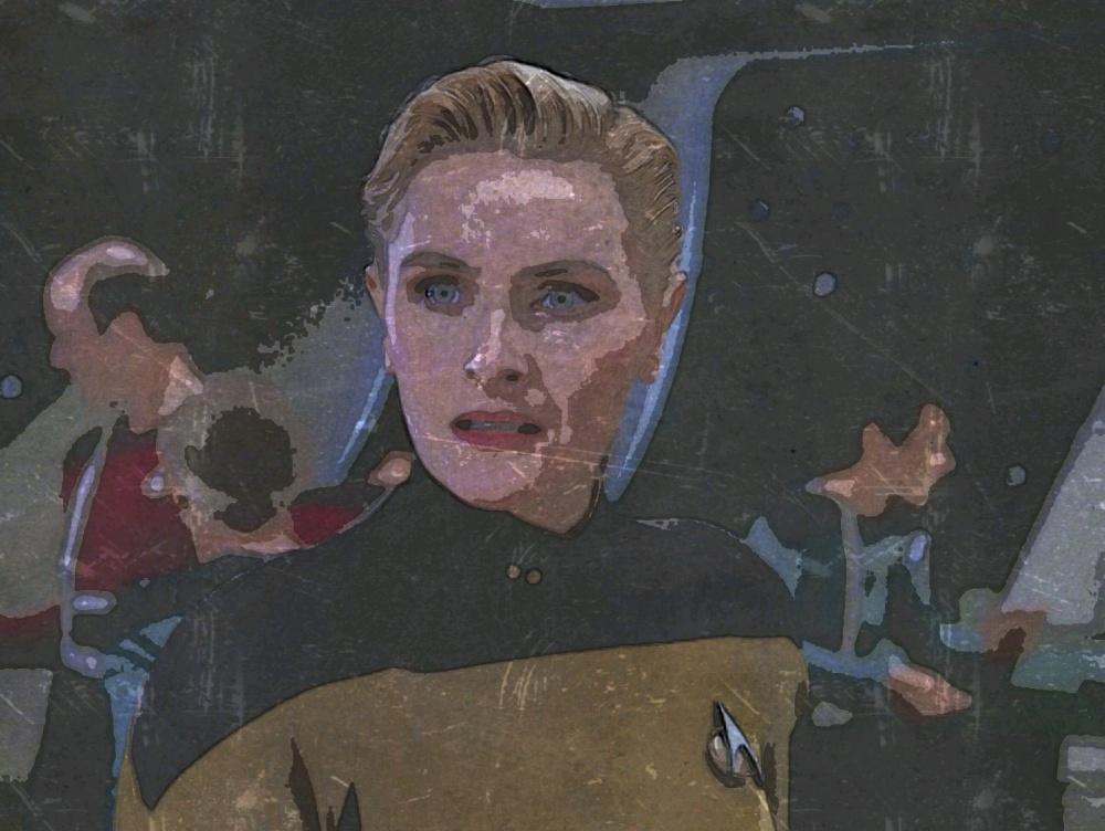 yesterdays enterprise 3.jpeg