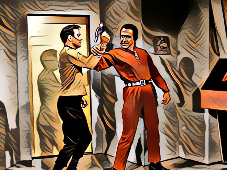 space seed 1