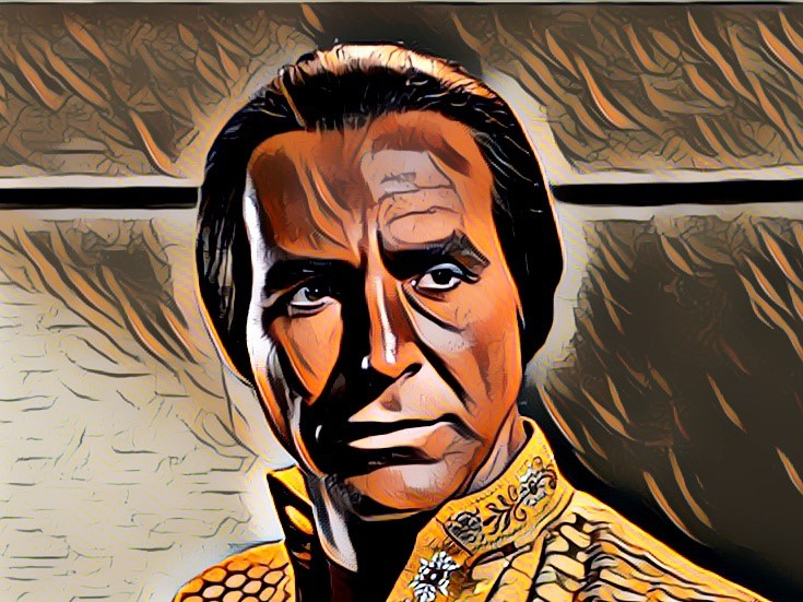 space seed 2
